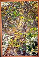 """""""Tree"""" by Sebastian L. Domenico"""